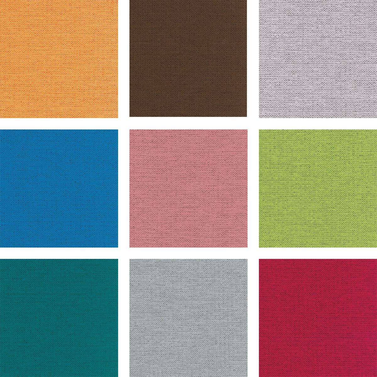 Hamilton Fabrics