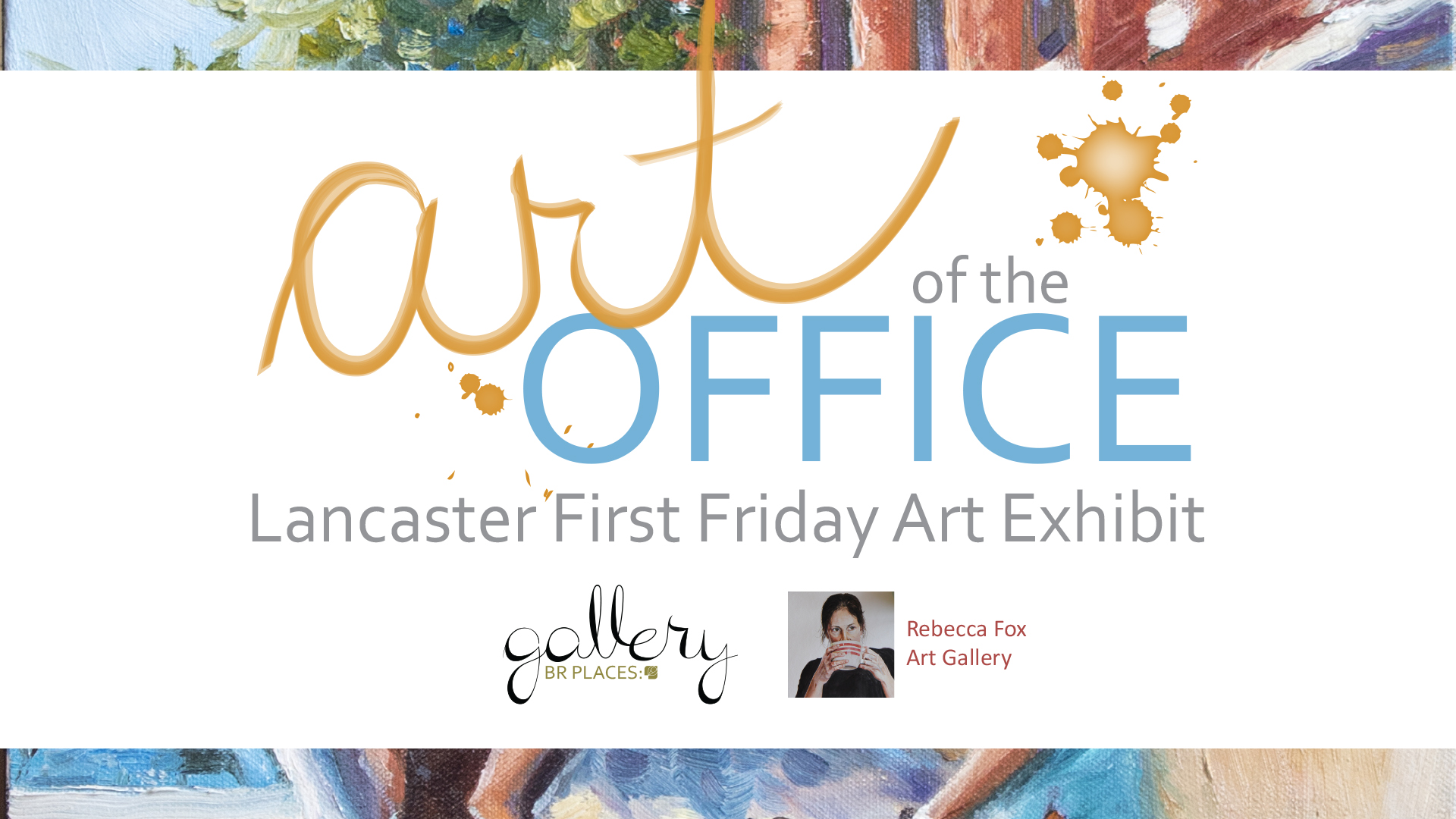 Art of the Office FB Event Header_RFA