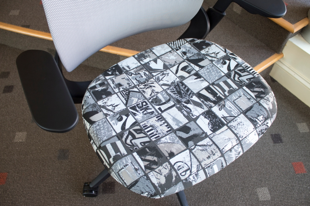 Allsteel Mimeo with AOB Seat Fabric Seat.jpg