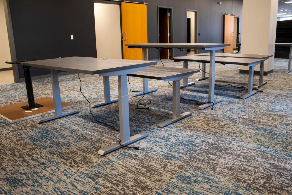Height Adjustable Tables.jpg