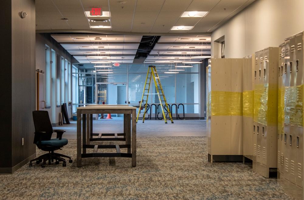 Lobby and Hallway.jpg