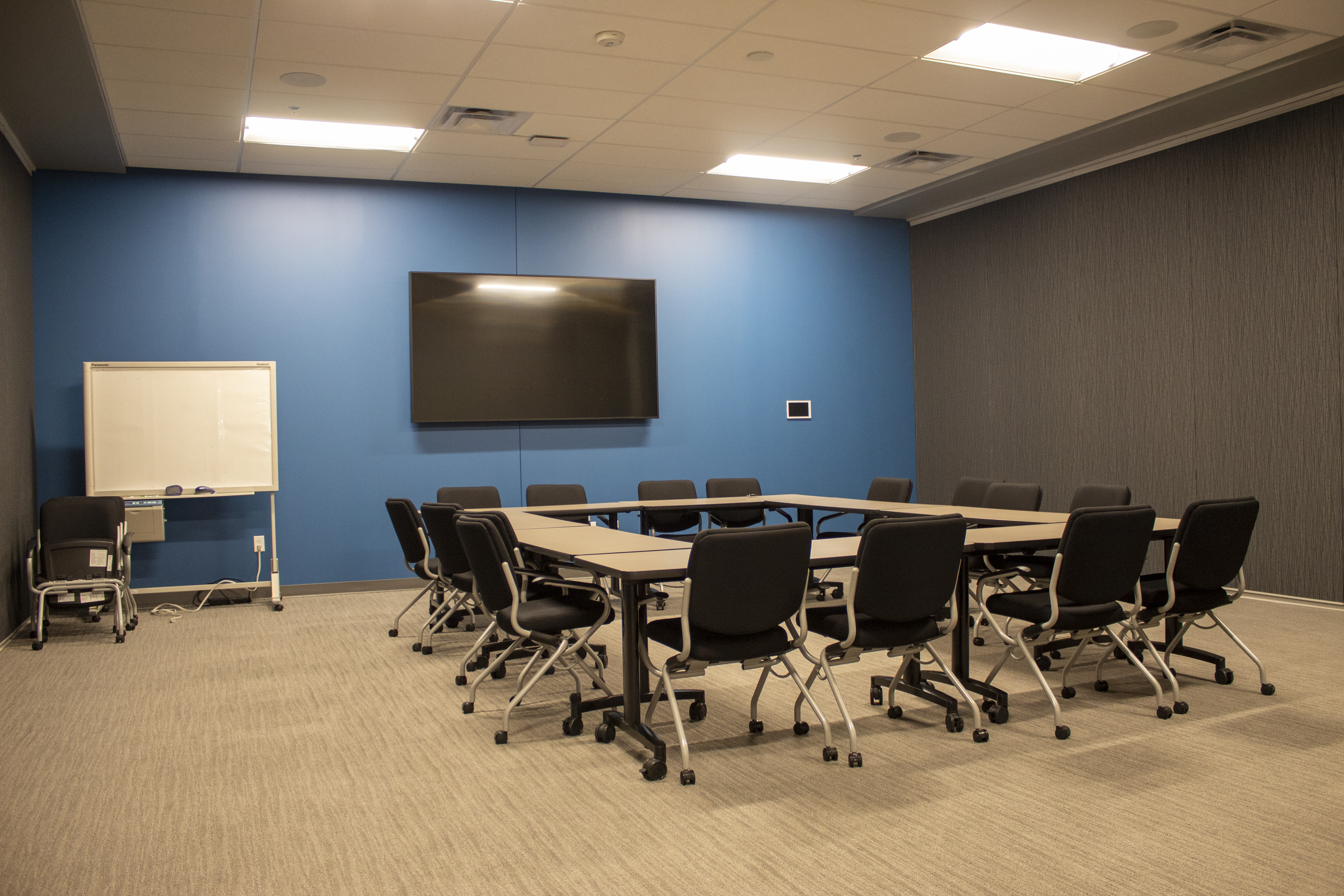 Large Meeting Room - Copy